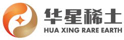 Huaxin rare earth